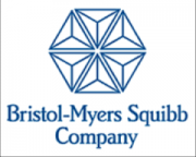 Brystol-Myers Squibb Square