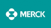 Merck-square