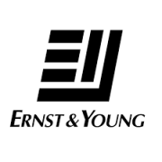 ernst & young logo square